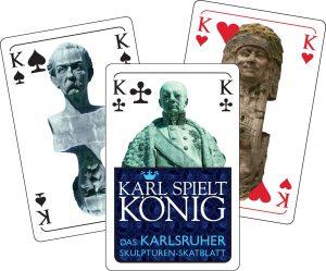 Karl-spielt_Koenig_Dreierkombi